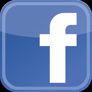 Mūsų facebook